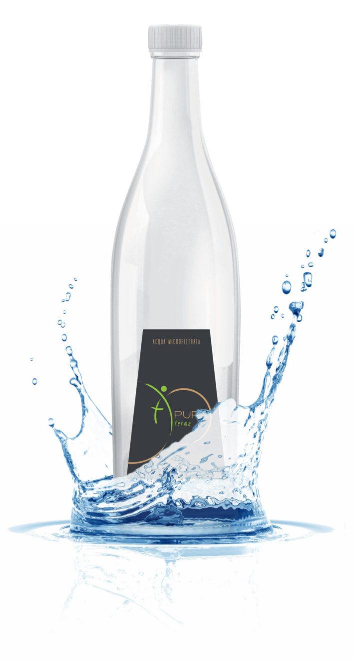 a-pura-bottiglia