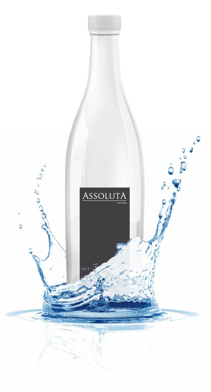 assoluta-bottiglia-apura