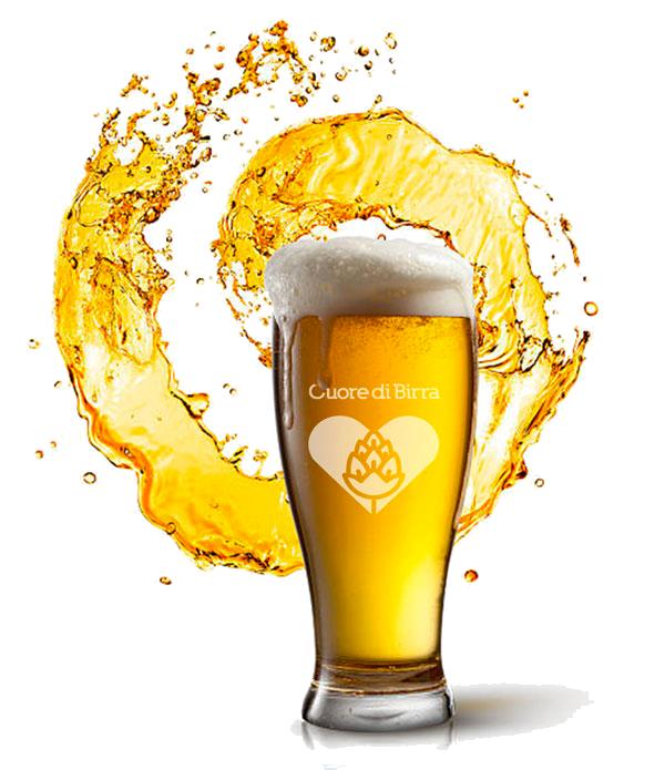 assoluta-cuore-di-birra
